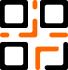 微传单应用场景 二维码推广