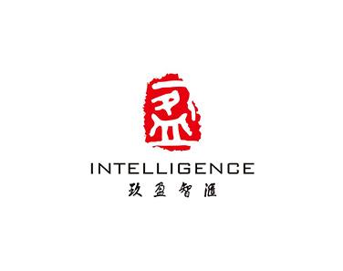 玖蕴企业管理咨询(上海)有限公司