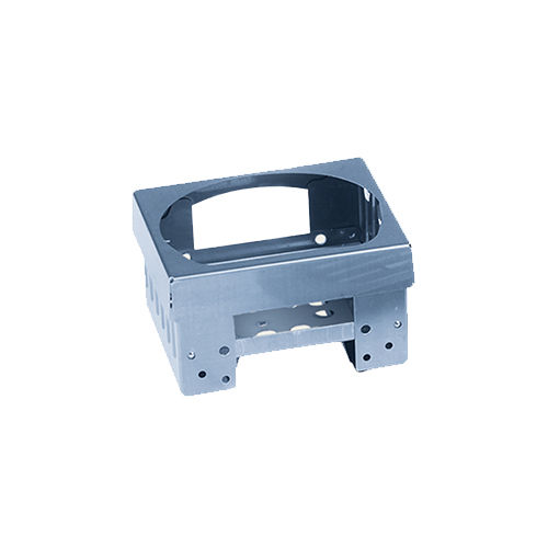 CAMPING STOVEFOLDED STOVE BQ-304
