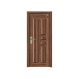烤漆拼装门-HX-PJ-008