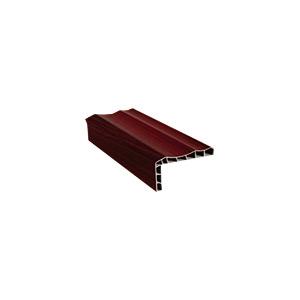 五金锁具-A型(7.5cm)
