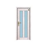 烤漆拼装门-HX-PJ-068