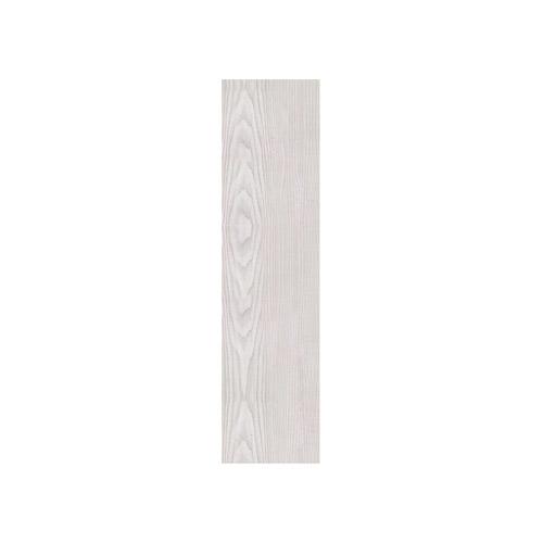 五金锁具-法国白橡