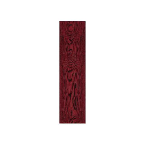五金锁具-印度紫檀