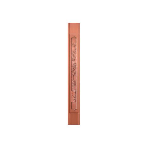 五金锁具-铜门专用