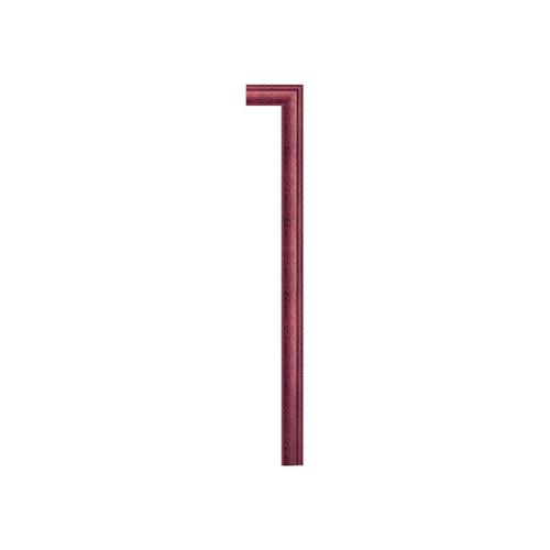 五金锁具-13公分大包边