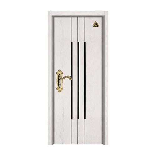 烤漆拼装门-HX-BL-071