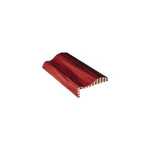 五金锁具-M1型(8cm)