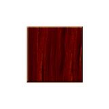色卡-红木