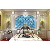 床头背景墙-BJQ-008