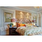 床头背景墙-BJQ-013