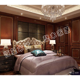 床头背景墙-BJQ-009
