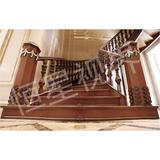 经典艺术楼梯-LT-003