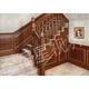楼梯扶手背景墙-LT-005