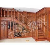经典艺术楼梯-LT-013