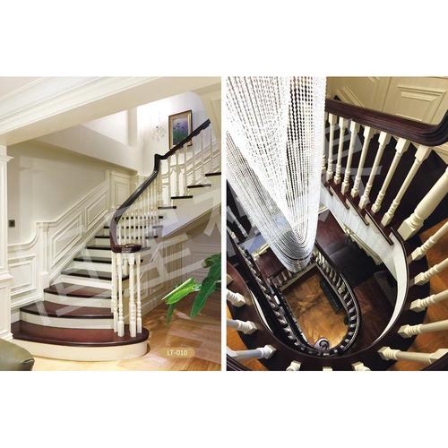 经典艺术楼梯-LT-010