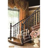 经典艺术楼梯-LT-015