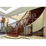 经典艺术楼梯-LT-009