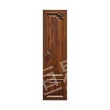 实木衣柜-YG-006