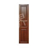 实木衣柜-YG-009