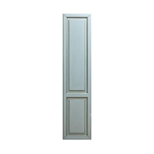 实木衣柜-YG-015