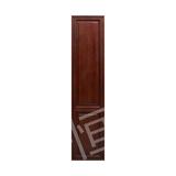 实木衣柜-YG-016