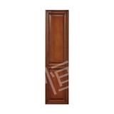 实木衣柜-YG-010