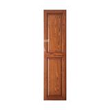 实木衣柜-YG-014