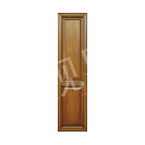 实木衣柜-YG-008