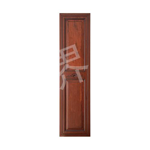 实木衣柜-YG-020