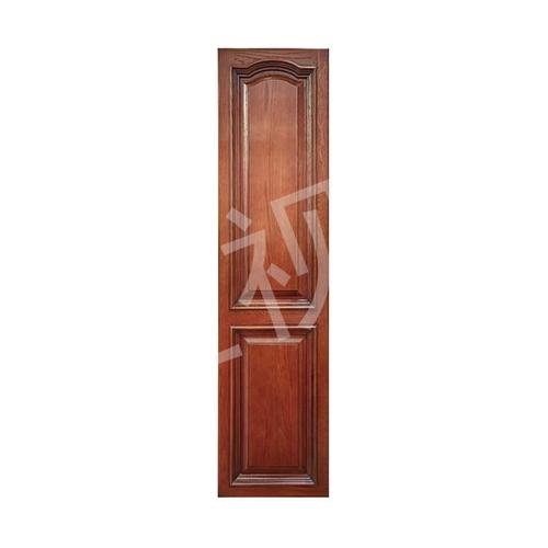 实木衣柜-YG-012