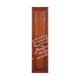 实木衣柜-YG-011