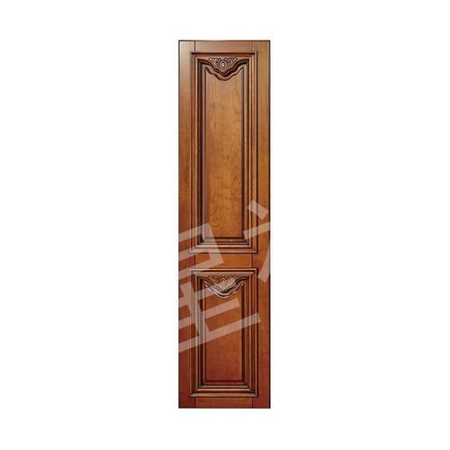 实木衣柜-YG-007