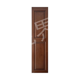 实木衣柜-YG-013