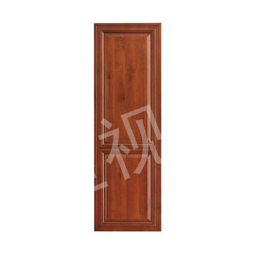 实木衣柜-YG-027