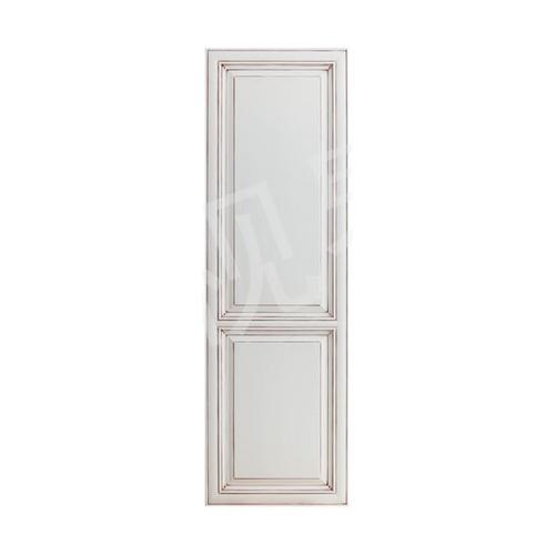 实木衣柜-YG-023