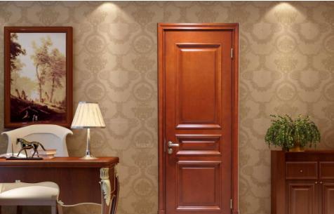 实木复合门都是什么材质  你知道吗