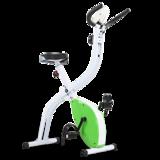 X磁控健身车-PS-EB003
