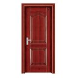 精品钢木室内门 -XD-067