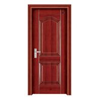 精品钢木室内门-XD-067