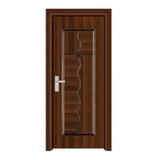 精品钢木室内门 -XD-002