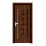 精品钢木室内门 -XD-057
