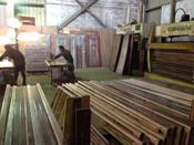 钢木门工艺流程4.jpg
