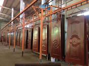 钢木门工艺流程3.jpg