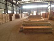 钢木门工艺流程14.jpg