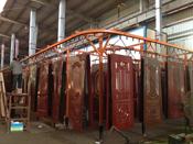 钢木门工艺流程1.jpg