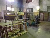 钢木门工艺流程6.jpg