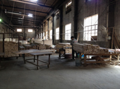 钢木门工艺流程9.jpg