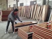 钢木门工艺流程10.jpg