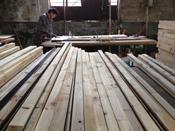 钢木门工艺流程11.jpg